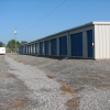 Commercial Rental Space in Statesville, North Carolina