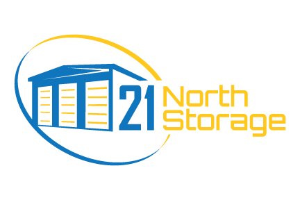 21 North Storage